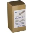 Leinersan®´s Vitamin B 12 Kapseln