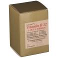 Leinersan®s Vitamin B12 + B6 + Folsäure Kapseln