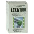 LEKA® 500