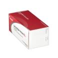 LERCANIDIPIN Actavis 20 mg