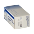 LERCANIDIPIN Heumann 20 mg