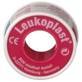 Leukoplast® 1,25 cm x 5 m
