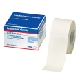 Leukotape® classic 10,0 m x 3,75 cm weiß