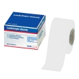 Leukotape® classic 10,0m x 2cm weiß