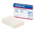 Leukotape® Foam 20,0 x 30,0 cm