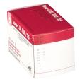 Levo C Al 100/25 Tabletten