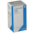 LEVOBENS Teva 50 mg/12,5 mg Hartkapseln