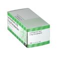 LEVOCETIRIZIN AbZ 5 mg