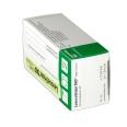 LEVOCETIRIZIN TAD 5 mg