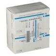 LEVODOP neuraxpharm 100/25 mg Tabletten