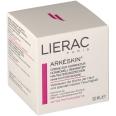 LIERAC Arkéskin+ reichhaltige Pflege für reife Haut