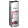 LIERAC Body-Slim Anti-Cellulite Express Kur