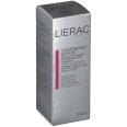 LIERAC Cohérence Serum Straffendes Lifting Serum