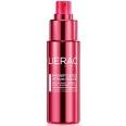 LIERAC Magnificence Sérum Rouge Intensiv revitalisierendes Serum + Kosmetiktasche GRATIS