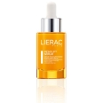 LIERAC Mesolift ultra-vitaminisiertes Serum
