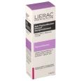 LIERAC Prescription Anti-Pigmentflecken intensiv depigmentierend