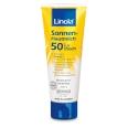 Linola® Sonnen-Hautmilch LSF 50 hoch
