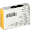 Lioresal intrathecal 10 mg Amp.