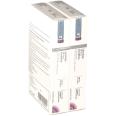 LIPROLOG 100 E/ml KwikPen