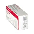 Lisinopril Al 10 mg Tabletten