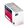 Lisinopril- Ct 10 mg Tabletten