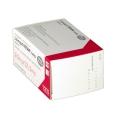 Lisinopril Teva Com 20/12,5 Tabletten