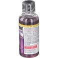 Listerine® Total Care Lösung