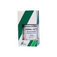 Lithias -cyl® L Entkrampfungs-Complex Tropfen