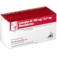 Losarplus AL 100 mg/12,5 mg Filmtabletten