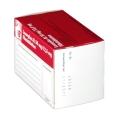Losarplus AL 50 mg/12,5 mg Filmtabletten