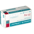 LOSARTAN 25 1A Pharma