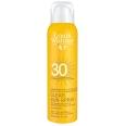 Louis Widmer Clear Sun Spray 30 unparfümiert