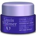 Louis Widmer Creme für die Augenpartie leicht parfümiert