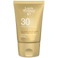 Louis Widmer Sun Protection Face 30 leicht parfümiert
