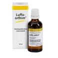 Luffa-orthim®