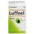 Luffeel® compositum Tabletten