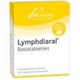LYMPHDIARAL® Basistabletten
