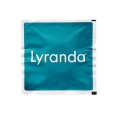 Lyranda®