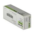 Lyrica 75 mg Kapseln