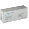 LYSANDRA beta Tabletten