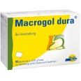 Macrogol dura®
