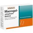 Macrogol-ratiopharm® Balance