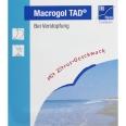 Macrogol TAD®