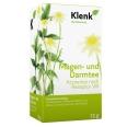 Magen- & Darmtee Arznei-Tee Klenk