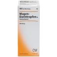 Magen-Darmtropfen N Cosmochema®