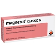 magnerot® CLASSIC N