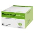 Magnesiocard® forte 10 mmol Pulver