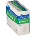 Magnesium-Diasporal® 150, Kapseln