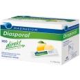 Magnesium-Diasporal® 300 direkt, Direktgranulat