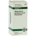 Magnesium Phos. Pentarkan Tabl.